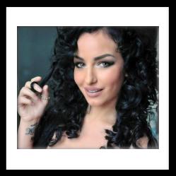 gallery - Muzik Shqip | Shqip Stars | Download Music | MP3 Shqip | Kengetar | Seriale - 11988393_773117832816549_8823820134212857254_n_thumb