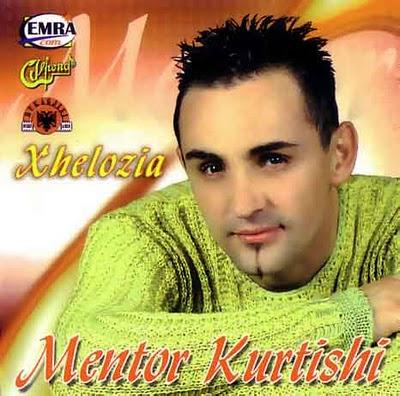 Mentor Kurtishi - Muzik Shqip | Shqip Stars | Download Music | MP3 Shqip | Kengetar | Seriale - mentor_kurtishi_03