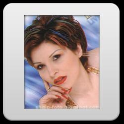 Mihrije Braha - Muzik Shqip | Shqip Stars | Download Music | MP3 Shqip | Kengetar | Seriale - mihrije_braha_1_thumb