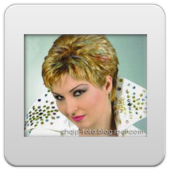 Mihrije Braha - Muzik Shqip | Shqip Stars | Download Music | MP3 Shqip | Kengetar | Seriale - mihrije_braha_maj_thumb
