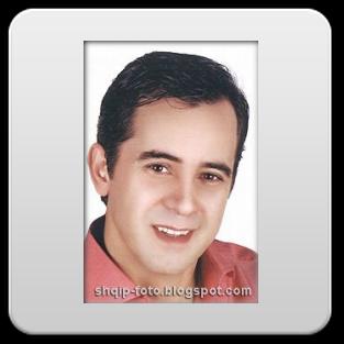 Nusret Muqiqi - Muzik Shqip | Shqip Stars | Download Music | MP3 Shqip | Kengetar | Seriale - nysret_muqiqi_thumb
